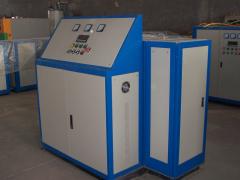QXD400-90/65-1 全自动电热水锅炉